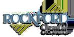 rockford-logo