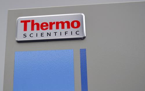thermo 1300 series a2 manual