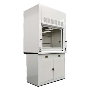 National Laboratory Sales Fume Hood
