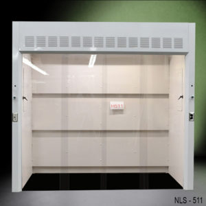 Guidelines to Effectively Use a Fume Hood