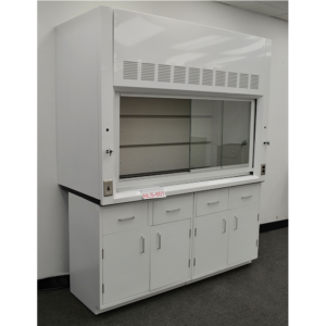 How Often Should A Fume Hood Be Inspected?