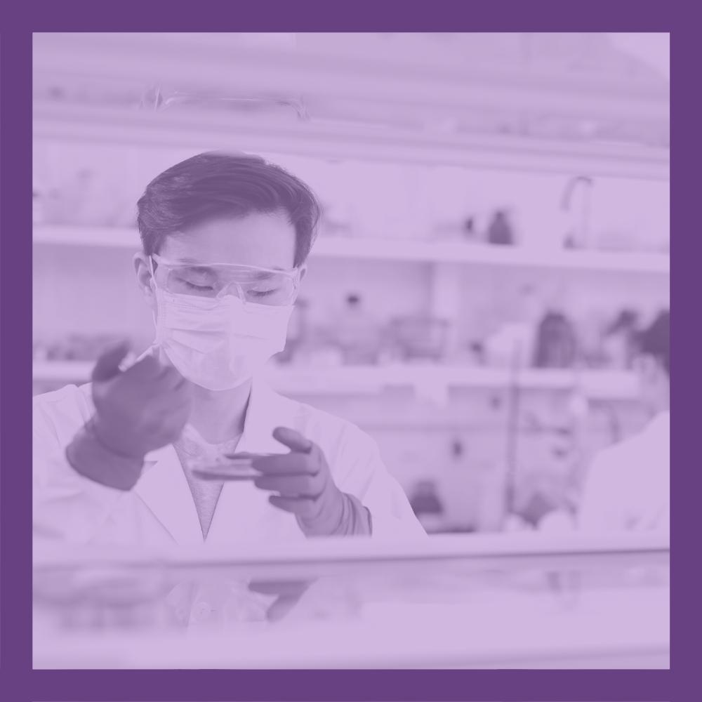 a guide to laboratory etiquette