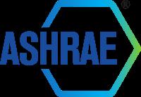 ASHRAE 110